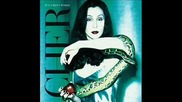 Cher - I m Blowin Away - It s A Man s World