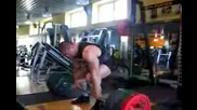 Strength Feat Compilation (3).flv