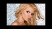 Dess 2012 - 15 - Kalino mome (migue Soria Remix) Cd Rip