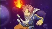 Fairy Tail 2014 - 31 (720p)
