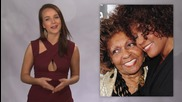 """Bobbi Kristina Brown's Grandmother Says She is """"Not Progressing At All"""""""