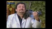 Георги Янев и Oрк.орфей - Котелски Кючек