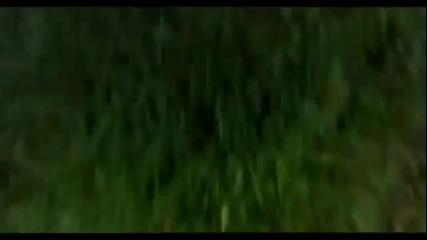 Andres Iniesta - Take Control - Nike Ctr360
