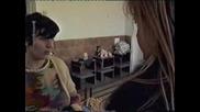 Филм На ВBC За Децата От Могилино Част 2
