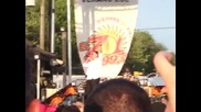 Daddy Yankee - Lo que paso paso (verano Zol)