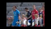"""""""Аделаида"""" - """"Будонкьор"""" 2:2 в Шампионската лига на Азия"""