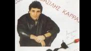 Превод Разкошна Балада Vasilis Karras Последното Обичам Те