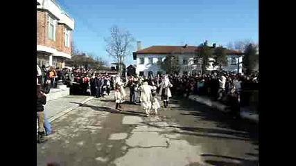Иванов ден 2 с. Гиген 20.01.2009