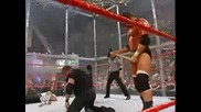 Dx And Hardys