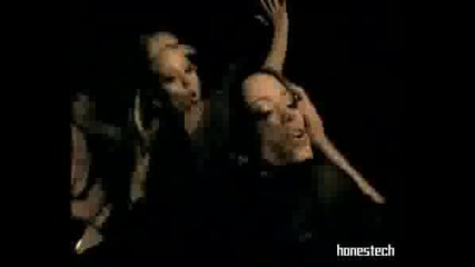 Pussycat Dolls Mixxx - Kiu4ekkk.wmv