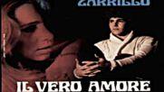 Michele Zarrillo - Il Vero Amore 1976