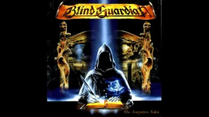 Blind Guardian - Don t Talk To Strangers