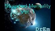 Drem ft. Bishop Lamont - Grow Up (remix) (2013)
