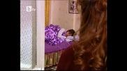 Yaprak Dokumu (листопад) - 46 епизод / 4 част