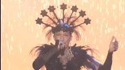 Hd. Анонс концерта Ирины Эмировой в Санкт-петербурге. 27 февраля, клуб 'а2'.