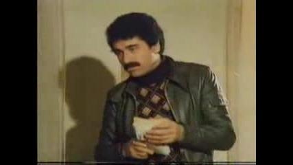 Ibrahim Tatlises - - Cile(2)