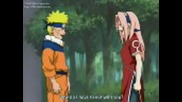 Naruto - Season 1 - Epizod 3
