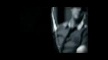 Grafa - Ostaviash Sledi (official Video) (hq)
