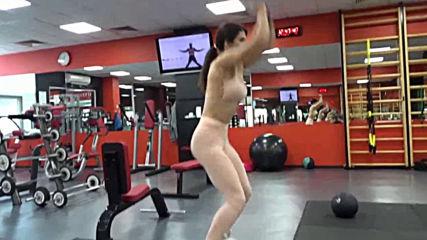 Клекове с подскок - Биляна Цанкова