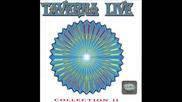 Trad - Tiki Tak