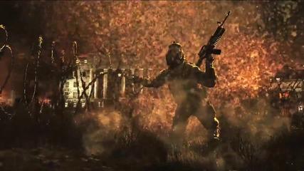 modern warfare 2_ infamy trailer [hq]