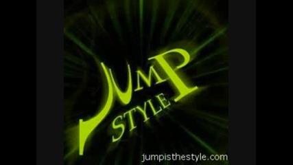jumpstyle remix
