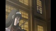 Shingetsutan Tsukihime (bg Субтитри) - Епизод 8