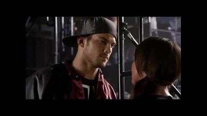 Step up 3 - Battle