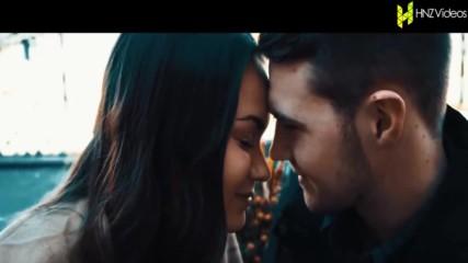 Mehdi - Moja kazna (official Hd video) 2019