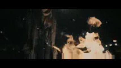 Waldos People - Lose Control (eurovision 2009 Finland)