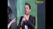 New!! Теодора и Giorgos Giannias feat.maser Tempo - До пристрастяване