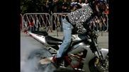 fatr moto show pt.2