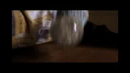 Cinderella Story - Сам И Остин