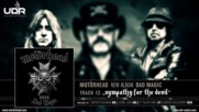 Motorhead - Sympathy For The Devil ( Rolling Strones Cover )