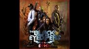 Превод!!!black Eyed Peas - Imma Be
