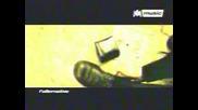 Llorca Feat. Nicole Graham - Indigo Blues