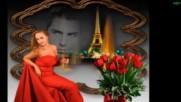 Веселин Маринов - Моето момиче...
