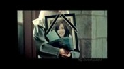 [mv] Gummy ft. T.o.p. - Im Sorry
