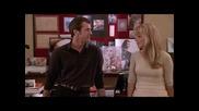 Какво Искат Жените (2000) - Бг Аудио (2/4)