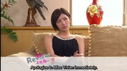 Miss Rose ep 6 part 1