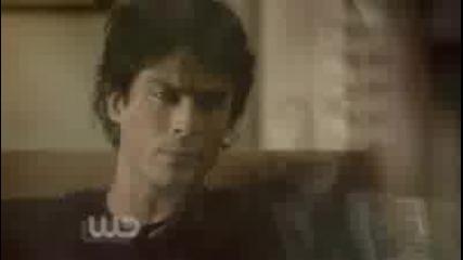 Damon Elena ; End Of Me