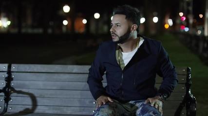 New!! Tony Dize Feat. Farruko- Si No Te Tengo (video official)