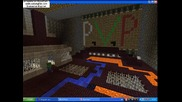 minecraft crazy craft pvp na Ryu88 e gotovo ip-87.116.120.240