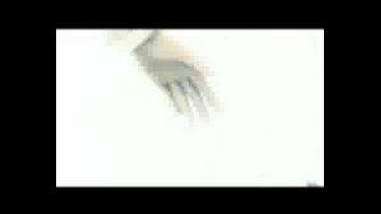 Somebody Help - Final Fantasy 7
