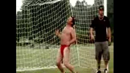 Wein Rooney Nike 90 Fun
