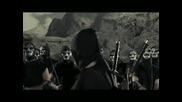 П Р Е В О Д• Bojan Bjelic - Cipka Crvena