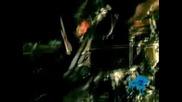 Godsmack - Speak [превод]