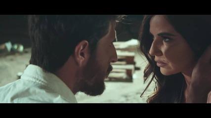 Xryspa - Exeis Trelathei (Official Music Video)