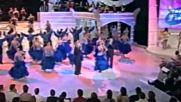 Los Del Rio - Baila baila