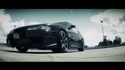 Прекрасен Nissan 200sx Silvia S14